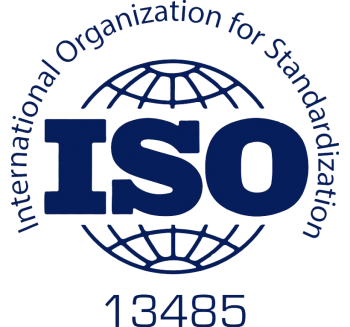 International Organization for Standardization ISO13485