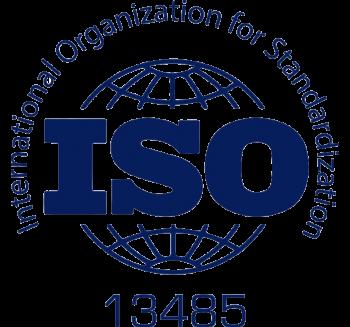 International Organization for Standardization ISO13485